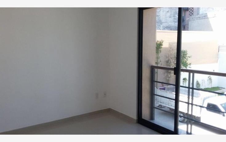 Foto de casa en venta en  1, altagracia, zapopan, jalisco, 1711712 No. 10