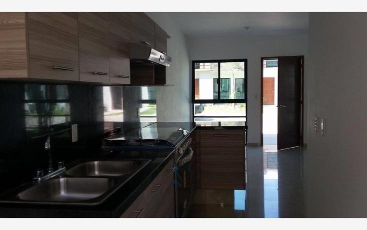 Foto de casa en venta en  1, altagracia, zapopan, jalisco, 1711712 No. 11