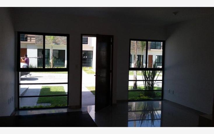 Foto de casa en venta en  1, altagracia, zapopan, jalisco, 1711712 No. 12