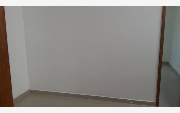 Foto de casa en venta en  1, altagracia, zapopan, jalisco, 1711712 No. 13