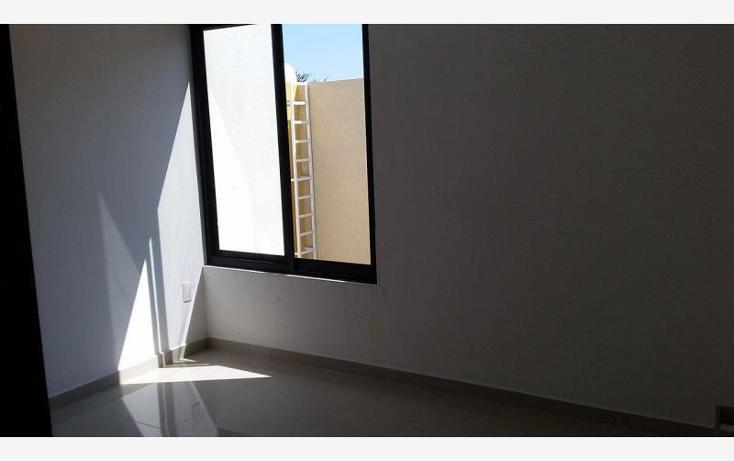 Foto de casa en venta en  1, altagracia, zapopan, jalisco, 1711712 No. 14