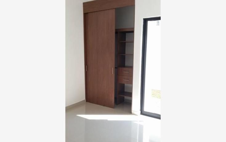 Foto de casa en venta en  1, altagracia, zapopan, jalisco, 1711712 No. 15