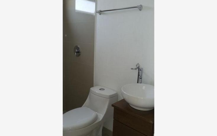 Foto de casa en venta en  1, altagracia, zapopan, jalisco, 1711712 No. 16