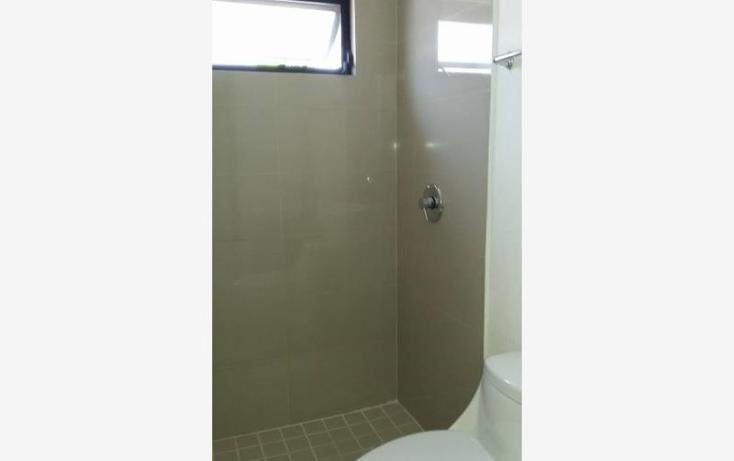 Foto de casa en venta en  1, altagracia, zapopan, jalisco, 1711712 No. 17