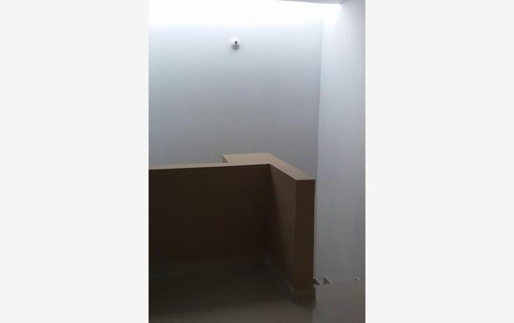 Foto de casa en venta en  1, altagracia, zapopan, jalisco, 1711712 No. 18