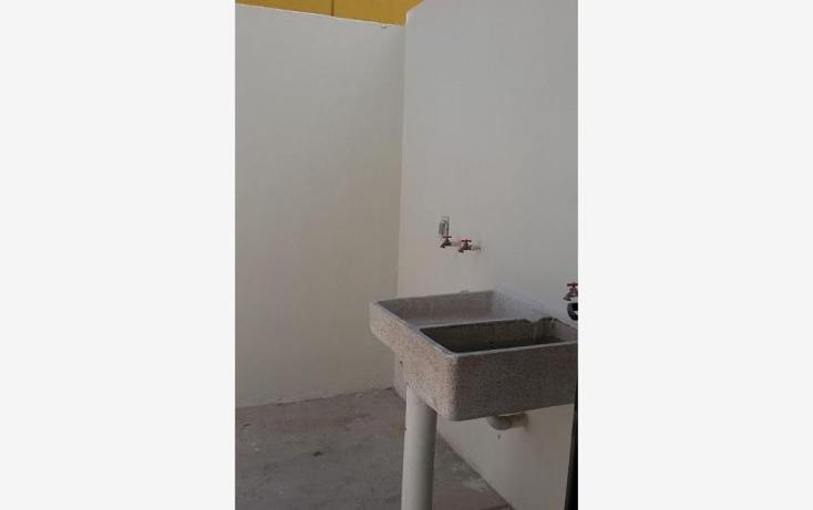 Foto de casa en venta en  1, altagracia, zapopan, jalisco, 1711712 No. 19
