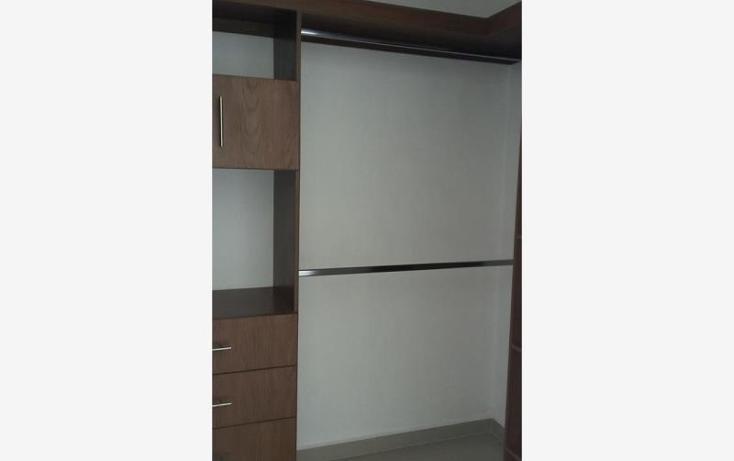 Foto de casa en venta en  1, altagracia, zapopan, jalisco, 1711712 No. 20