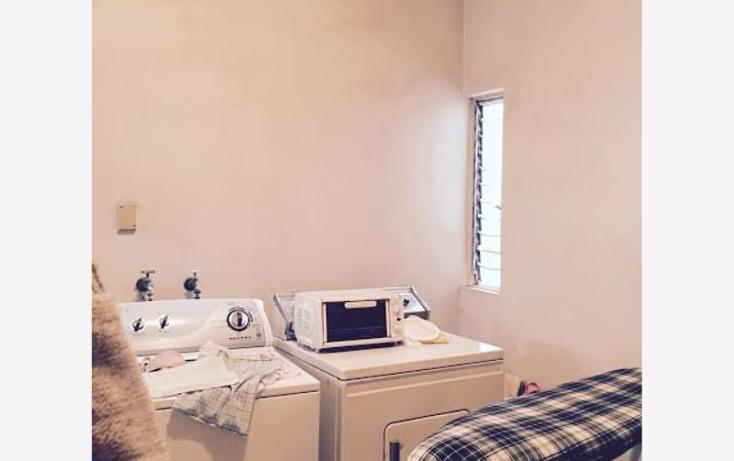 Foto de casa en venta en  1, ampliación las aguilas, álvaro obregón, distrito federal, 2044548 No. 04