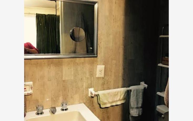 Foto de casa en venta en  1, ampliación las aguilas, álvaro obregón, distrito federal, 2044548 No. 05