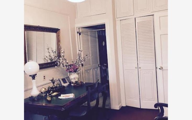 Foto de casa en venta en  1, ampliación las aguilas, álvaro obregón, distrito federal, 2044548 No. 06