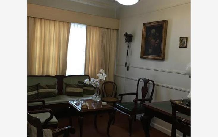 Foto de casa en venta en  1, ampliación las aguilas, álvaro obregón, distrito federal, 2044548 No. 15