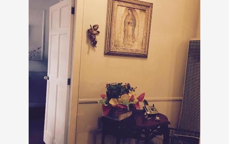 Foto de casa en venta en  1, ampliación las aguilas, álvaro obregón, distrito federal, 2044548 No. 28