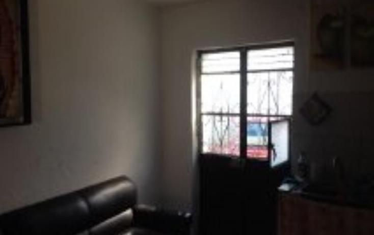 Foto de casa en venta en  1, ampliación talpita, guadalajara, jalisco, 538762 No. 03