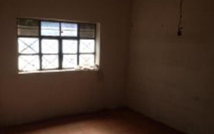 Foto de casa en venta en  1, ampliación talpita, guadalajara, jalisco, 538762 No. 04