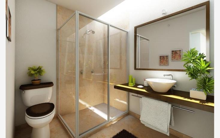 Foto de casa en venta en  1, ana, san juan del río, querétaro, 584060 No. 06