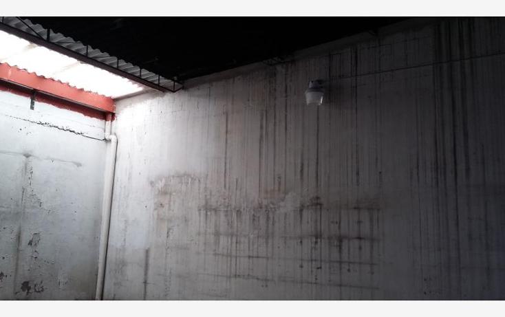 Foto de bodega en renta en  1, anahuac i secci?n, miguel hidalgo, distrito federal, 1588502 No. 03