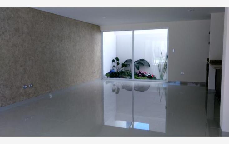 Foto de casa en venta en  1, angelopolis, puebla, puebla, 1021879 No. 03