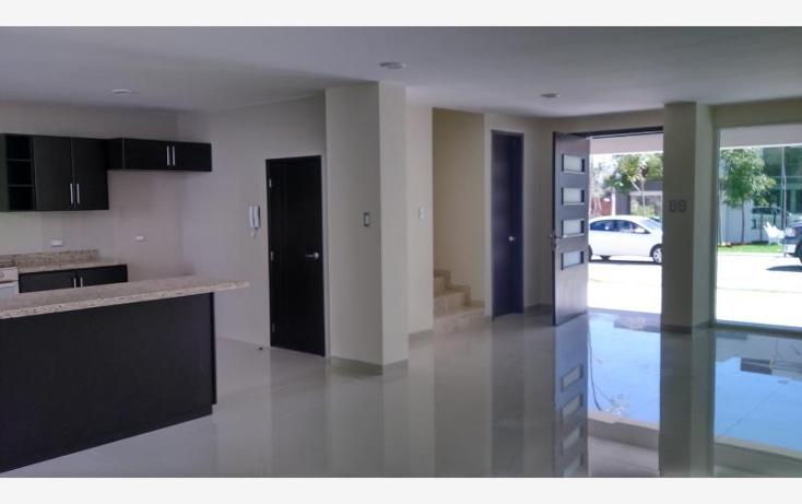 Foto de casa en venta en  1, angelopolis, puebla, puebla, 1021879 No. 06
