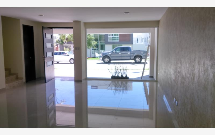 Foto de casa en venta en  1, angelopolis, puebla, puebla, 1021879 No. 07