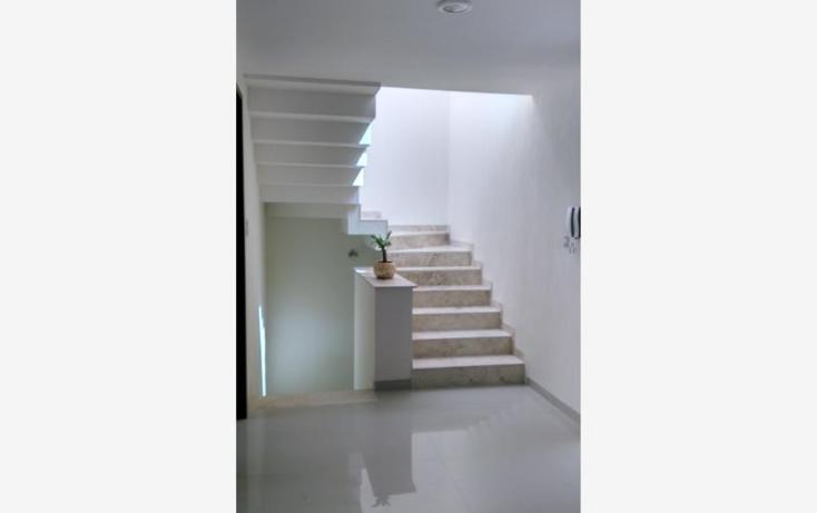 Foto de casa en venta en  1, angelopolis, puebla, puebla, 1021879 No. 11