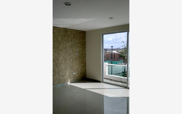 Foto de casa en venta en  1, angelopolis, puebla, puebla, 1021879 No. 12