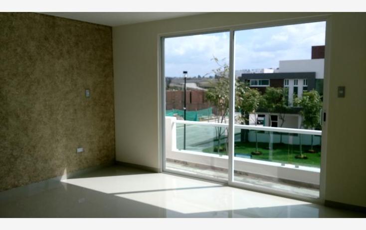 Foto de casa en venta en  1, angelopolis, puebla, puebla, 1021879 No. 13