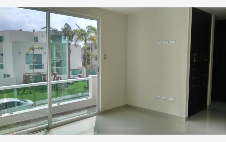Foto de casa en venta en  1, angelopolis, puebla, puebla, 1021879 No. 14