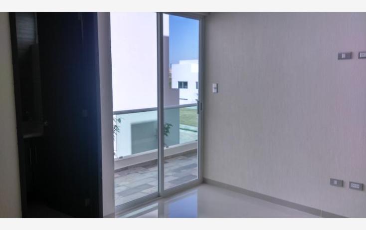 Foto de casa en venta en  1, angelopolis, puebla, puebla, 1021879 No. 18