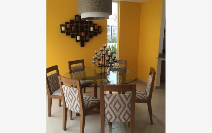 Foto de casa en venta en  1, angelopolis, puebla, puebla, 2027300 No. 03