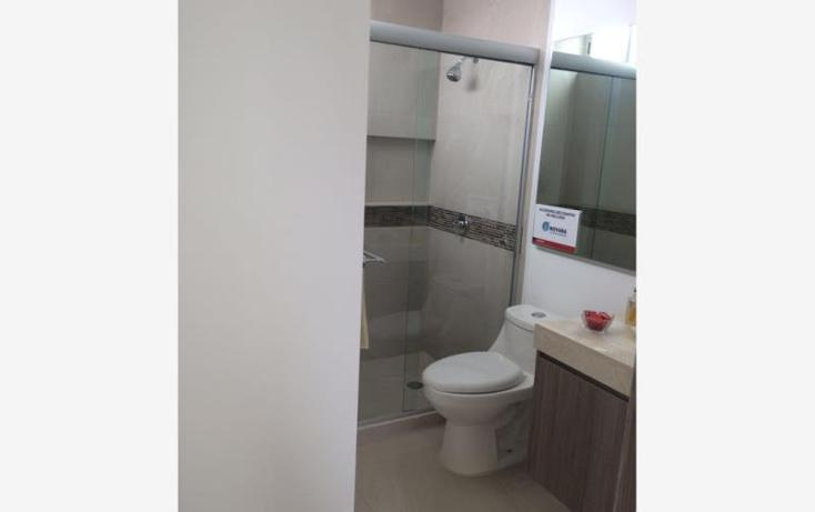 Foto de casa en venta en  1, angelopolis, puebla, puebla, 2027300 No. 09