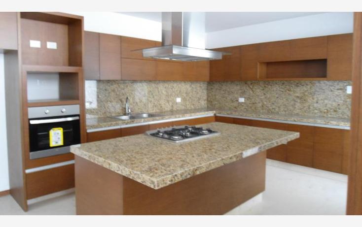 Foto de casa en renta en  1, angelopolis, puebla, puebla, 2684664 No. 03
