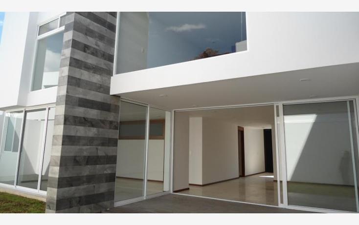 Foto de casa en renta en  1, angelopolis, puebla, puebla, 2684664 No. 04