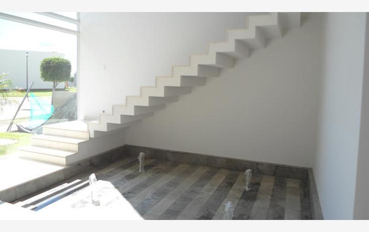 Foto de casa en renta en  1, angelopolis, puebla, puebla, 2684664 No. 05