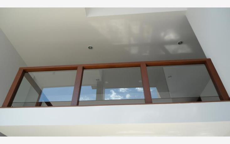 Foto de casa en renta en  1, angelopolis, puebla, puebla, 2684664 No. 06