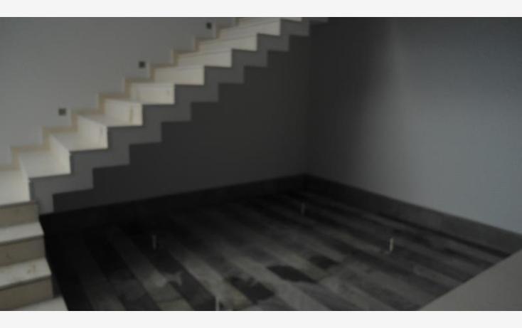 Foto de casa en renta en  1, angelopolis, puebla, puebla, 2684664 No. 09