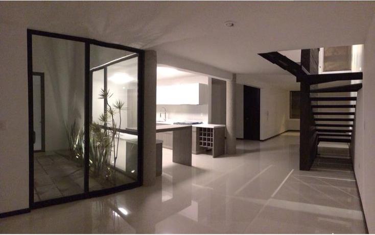 Foto de casa en venta en  1, angelopolis, puebla, puebla, 894323 No. 01