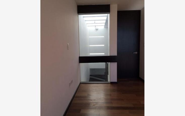 Foto de casa en venta en  1, angelopolis, puebla, puebla, 894323 No. 04