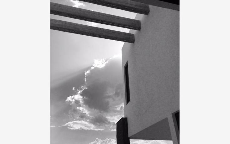 Foto de casa en venta en  1, angelopolis, puebla, puebla, 894323 No. 06