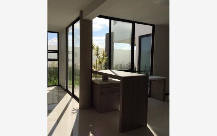 Foto de casa en venta en  1, angelopolis, puebla, puebla, 894323 No. 08