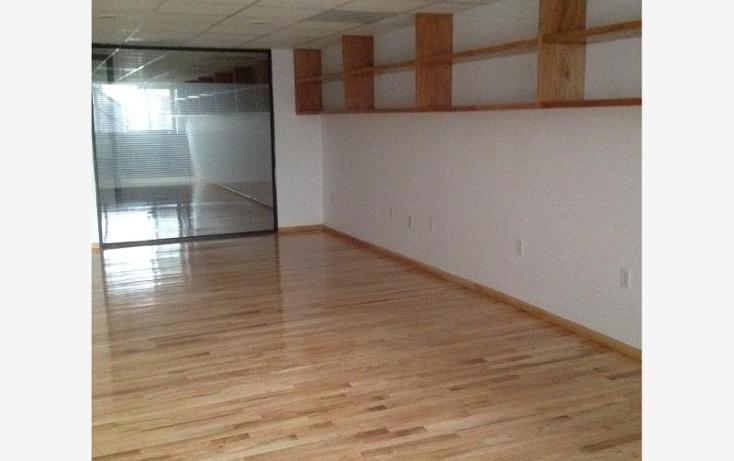Foto de oficina en renta en  1, anzures, miguel hidalgo, distrito federal, 1439261 No. 09