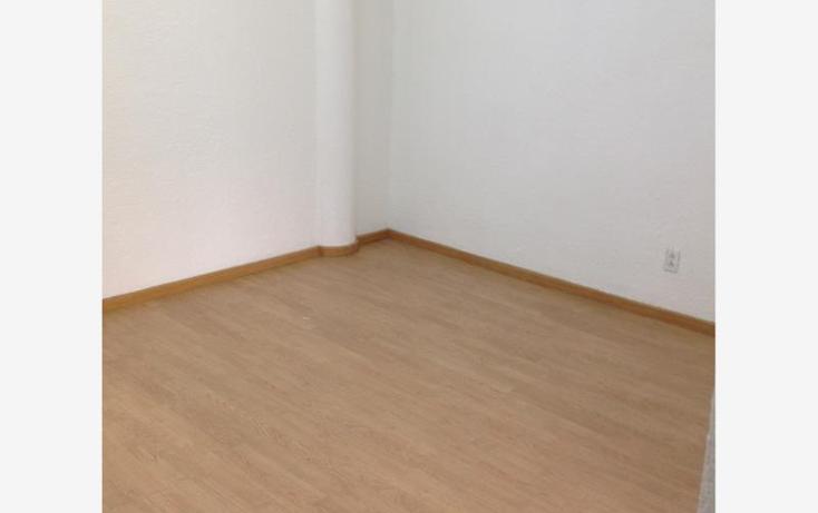 Foto de oficina en renta en  1, anzures, miguel hidalgo, distrito federal, 1476591 No. 05