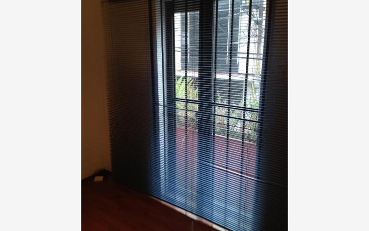 Foto de casa en renta en  1, anzures, miguel hidalgo, distrito federal, 1685462 No. 38