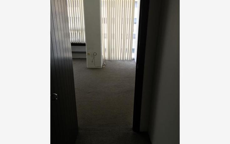 Foto de oficina en renta en  1, anzures, miguel hidalgo, distrito federal, 1707914 No. 07