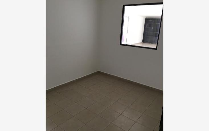 Foto de oficina en renta en  1, anzures, miguel hidalgo, distrito federal, 1707944 No. 02