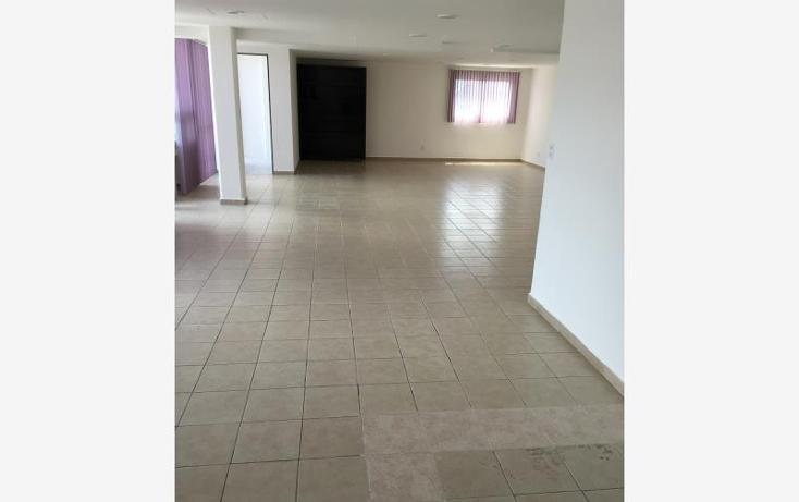 Foto de oficina en renta en  1, anzures, miguel hidalgo, distrito federal, 1707944 No. 03