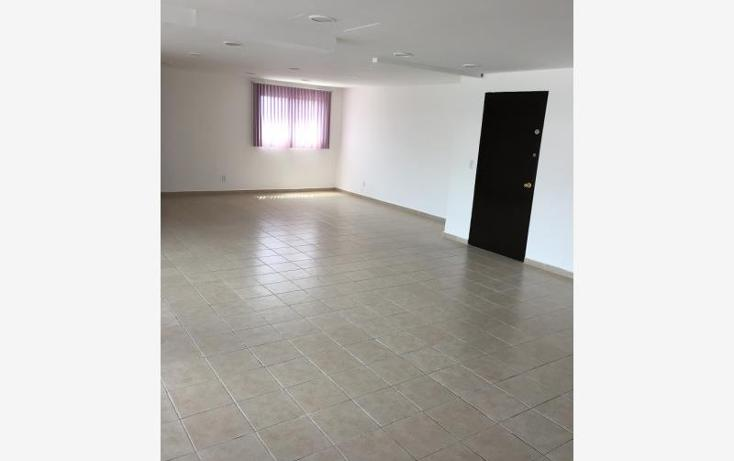Foto de oficina en renta en  1, anzures, miguel hidalgo, distrito federal, 1707944 No. 04