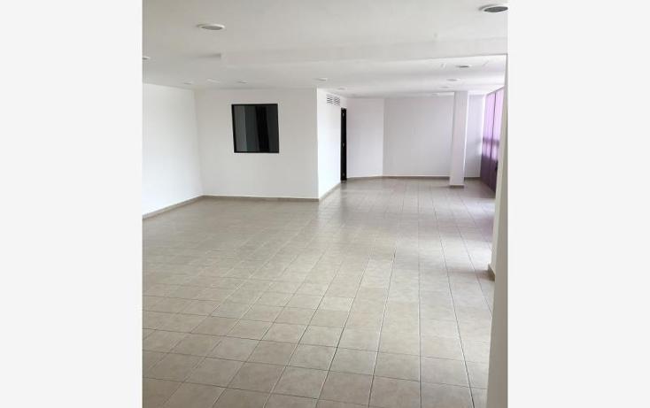 Foto de oficina en renta en  1, anzures, miguel hidalgo, distrito federal, 1707944 No. 06