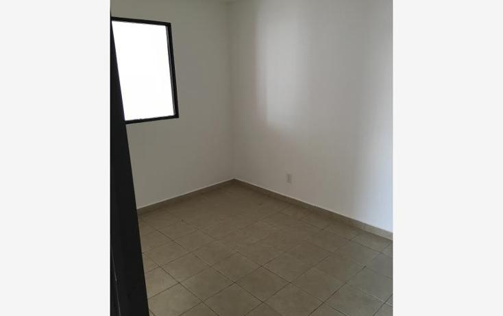 Foto de oficina en renta en  1, anzures, miguel hidalgo, distrito federal, 1707944 No. 07