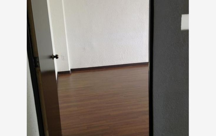 Foto de oficina en renta en  1, anzures, miguel hidalgo, distrito federal, 1816240 No. 02