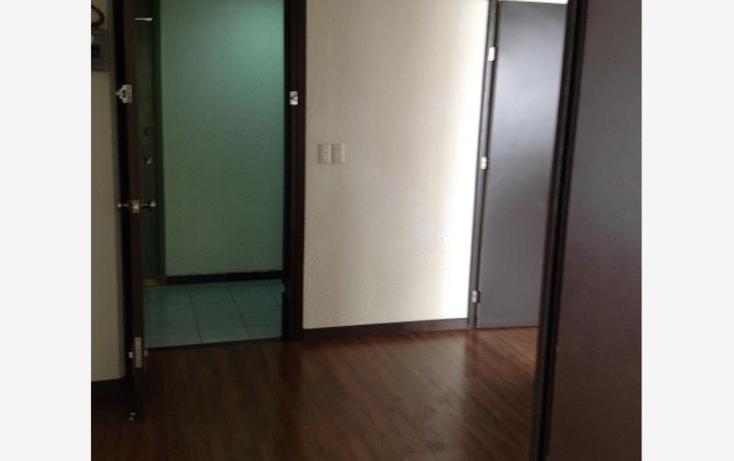 Foto de oficina en renta en  1, anzures, miguel hidalgo, distrito federal, 1816240 No. 07